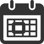 planner_application_calendar_3059